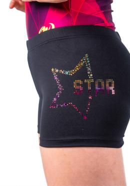 Stjerne Shorts