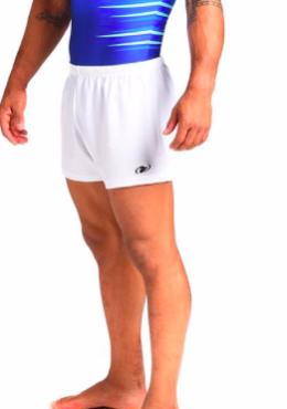 Herre Shorts Lang modell 7G01