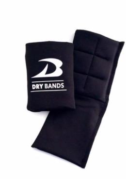 Drybands Svart