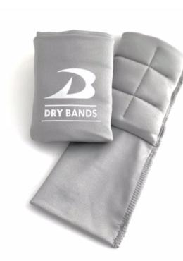 Drybands Grå